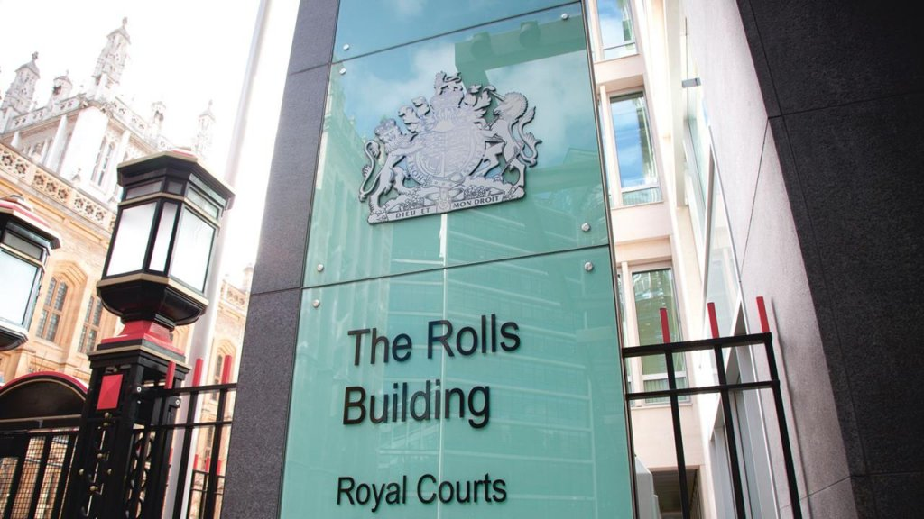 Property Alliance Group (PAG) v Royal Bank of Scotland (RBS) [2016] EWHC 3311 (Ch)