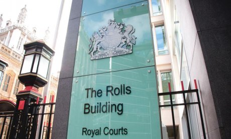 """Solicitors' conduct condemned by Commercial Court as """"arrogant and unacceptable"""" and """"contumelious"""""""