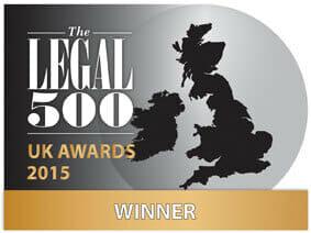 legal500.2015.winner