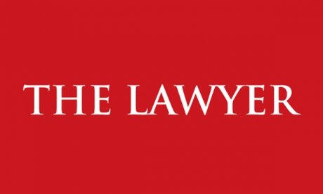 XXIV featured in The Lawyer Top 20 Cases of 2017