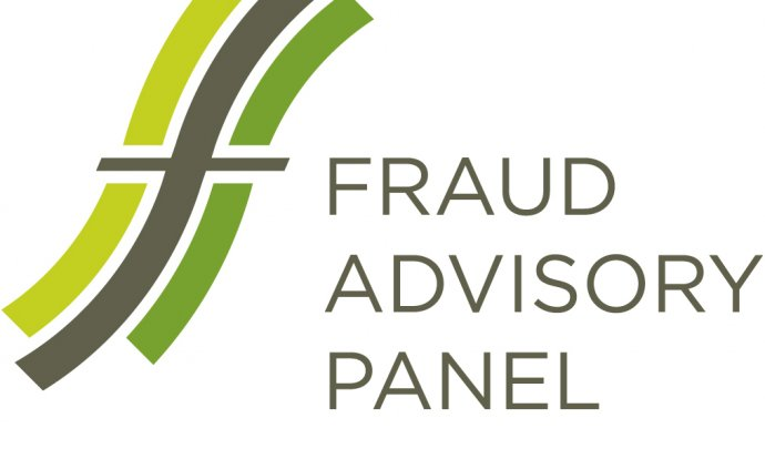 XXIV Old Buildings joins the Fraud Advisory Panel