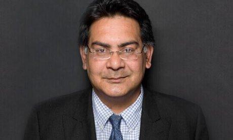 Arshad Ghaffar to join the Panel of Arbitrators of the BVI International Arbitration Centre