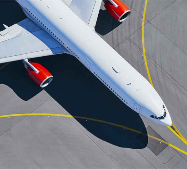XXIV Boeing 737 Max Grounding Seminar