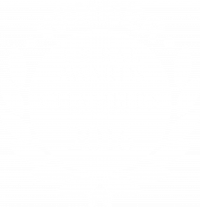 Chambers UK Bar Awards 2016: Winner