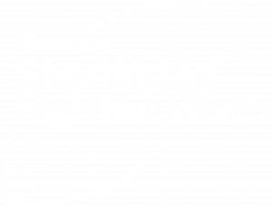 Chambers HNW Shortlisted 2020