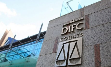 XXIV on both sides of first ever DIFC appeal on enforcement of judgments under GCC and Riyadh Conventions
