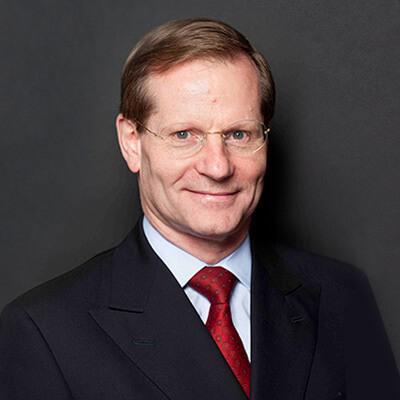 David Brownbill QC