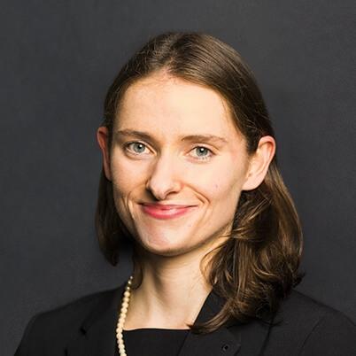 Emma Hughes