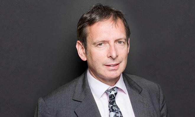 Francis Tregear QC appears in Privy Council appeal hearing Pearson v Primeo Fund