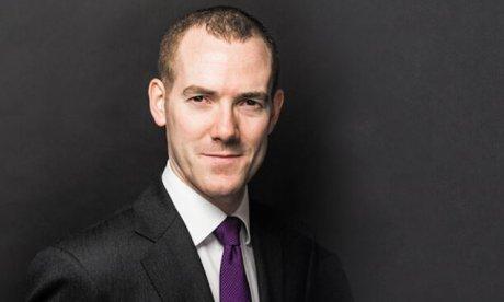 Hugh Miall secures complete dismissal of wide-ranging unfair prejudice petition