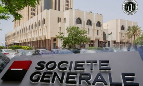 SocGen apologises as it settles billion dollar fraud claim by the Libyan Investment Authority