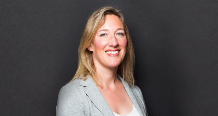 Lyndsey de Mestre QC appointed to the Bishops' Disciplinary Tribunal