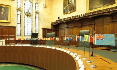 Privy Council hands down landmark decision on trustee liability and private international law
