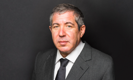 Robert Levy QC succeeds in Cayman case on the Protection of Dissenters' Rights