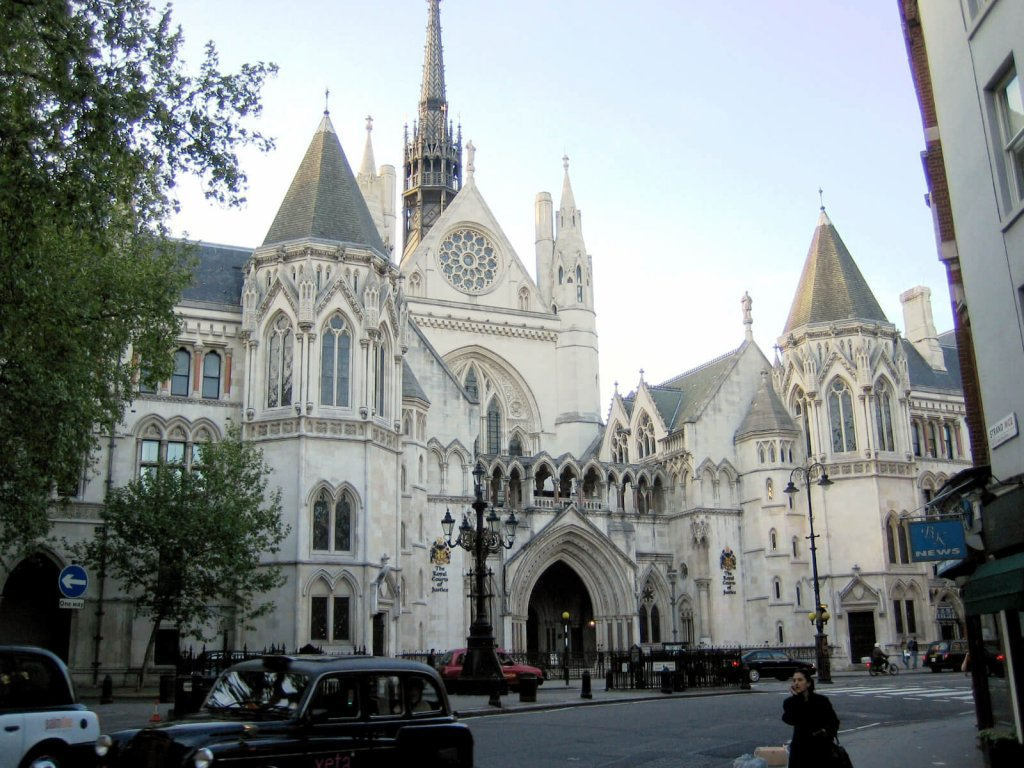Court of Appeal rules on test case for mis-selling, LIBOR and GRG claims