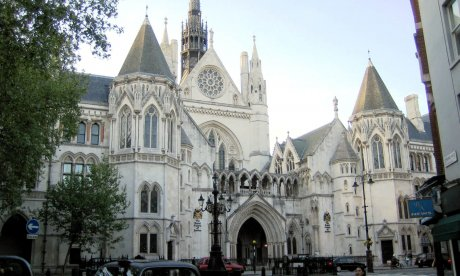 XXIV in further groundbreaking banking case