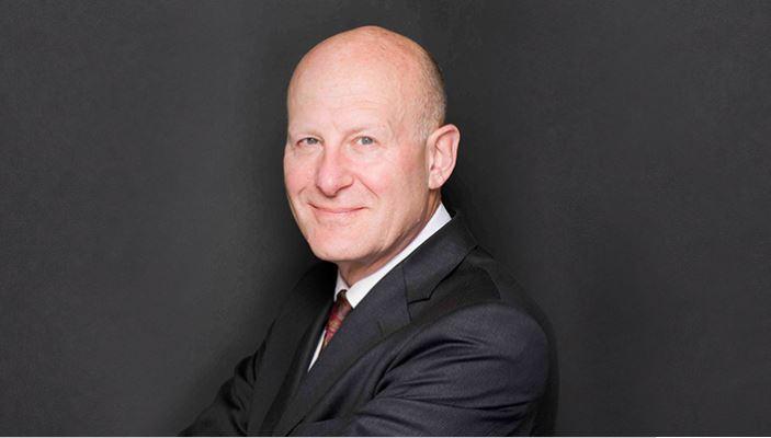 Philip Shepherd QC successfully represents New York art financiers in jurisdiction dispute