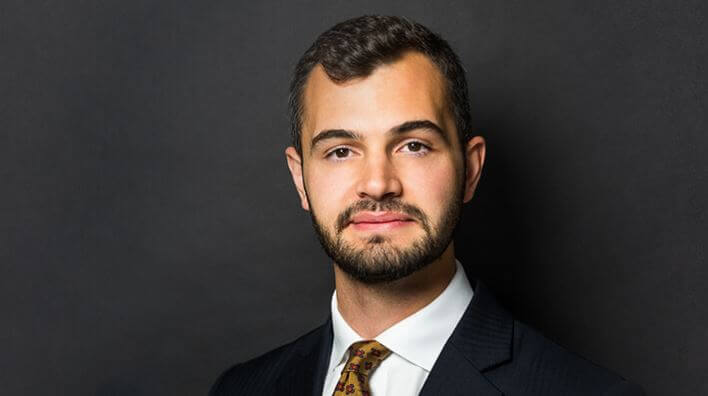 Timothy Sherwin publishes article on trustee indemnities in Trusts & Trustees