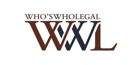 XXIV registers 24 recommendations in latest Who's Who Legal