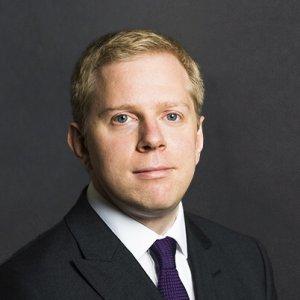Alex Peplow