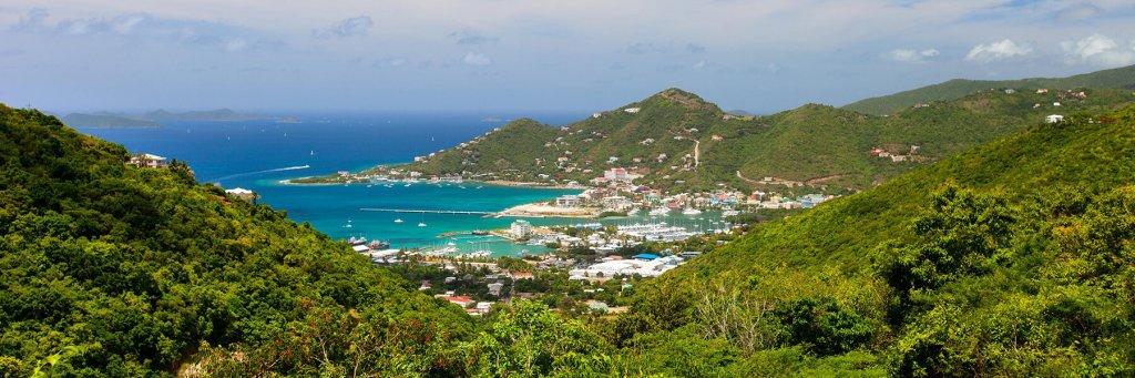 XXIV Annual Caribbean Litigation Seminar 2016
