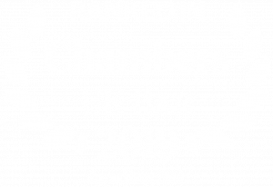 Chambers, 2019: UK Bar Leading Set
