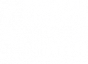 Chambers HNW 2019 Top Ranked