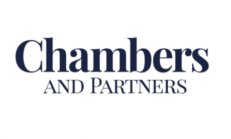 XXIV Old Buildings ranked as a top set in Chambers High Net Worth 2020