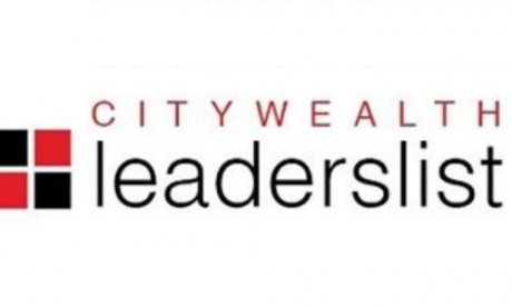 David Brownbill QC, Elspeth Talbot Rice QC and Edward Cumming QC featured in Citywealth Top 10 Trust Litigation Barristers Leaders List