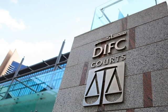 Indemnity Costs for Failed Challenges to Arbitral Awards in the DIFC Courts