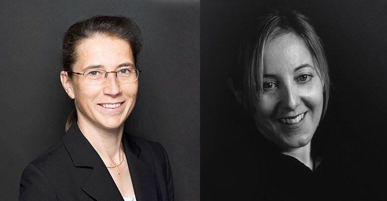 STEP Cayman Conference 2019 – Elspeth Talbot Rice QC and Sarah Bayliss invited to speak