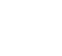 Legal 500 2019 UK Awards