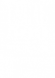 Legal 500 2020: top tier set
