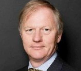 Stephen Moverley Smith QC delivers webinar on receiverships for RISA
