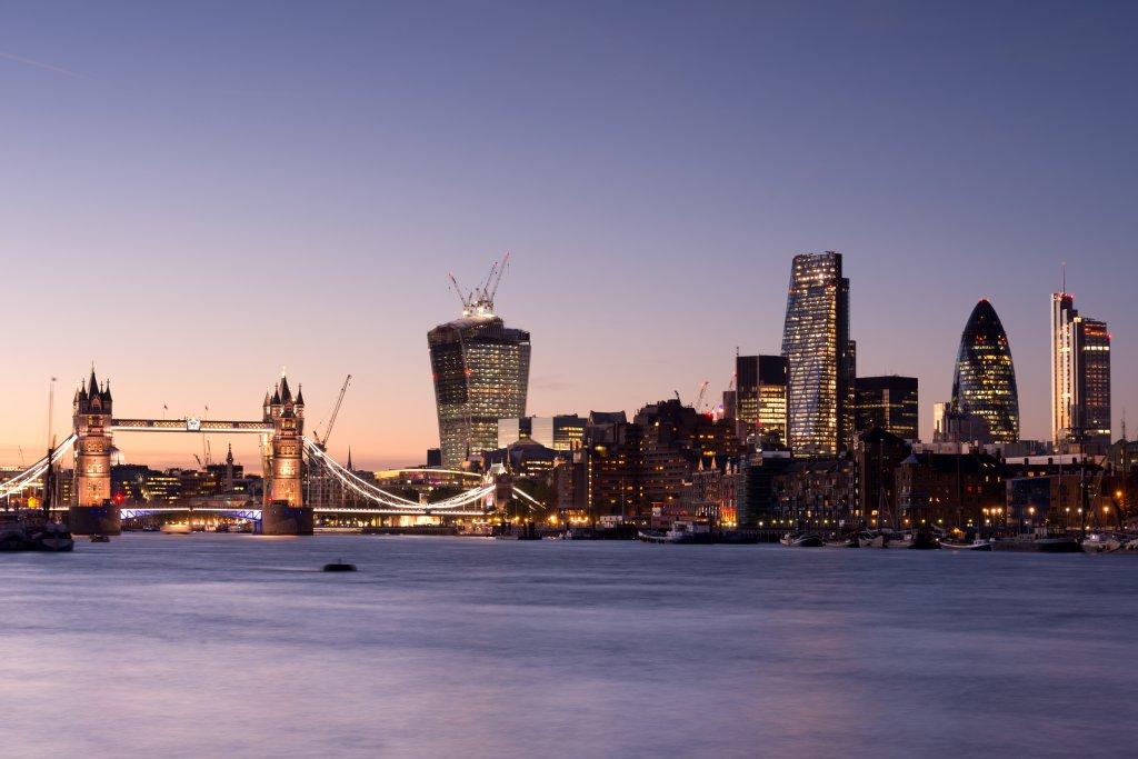 XXIV London Commercial Litigation Conference 2016