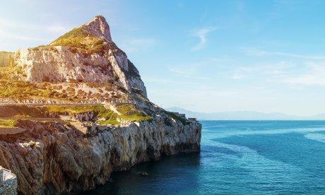 XXIV Gibraltar Conference 2019