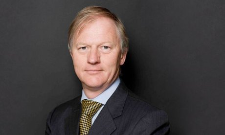 Stephen Moverley Smith QC appears in Privy Council
